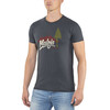 Maloja M's FreddyM. T-Shirt nightfall